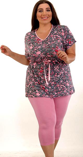 Домашняя женская одежда большого размера доставка