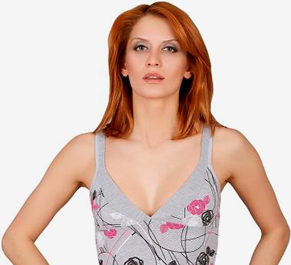 Лори трикотаж одежда больших размеров доставка